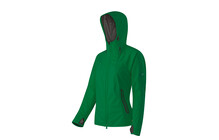 Mammut Ultimate Hoody Women lolium